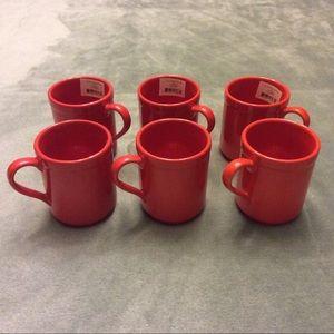 Kate Spade New York Lenox All in Good Taste Mugs-6